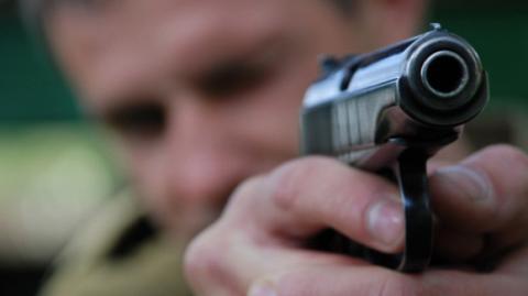 На вечеринке в США произошла стрельба, трое погибших