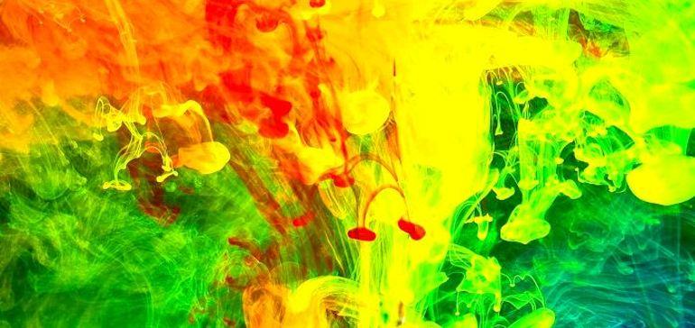 Великий художник Чолло — Пикассо или Дали
