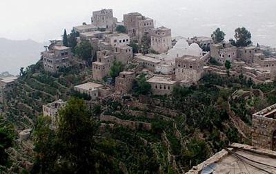 Исламисты уничтoжили мечеть XVI века
