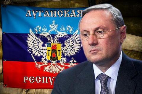Печерский суд назначит Ефремову меру пресечения