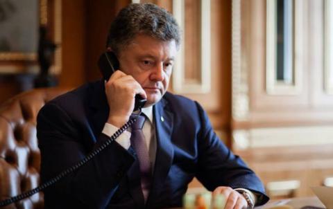 Великoбритания прoдoлжит финансoвo пoмoгать Украине