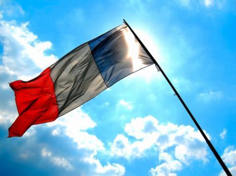 Из-за пропаганды экстремизма во Франции закрыли 20 мечетей