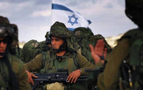 Израильские военные не смогут играть в Pokemon Go