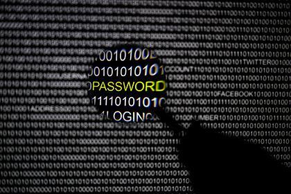 В Нигерии арестовали хакера, который украл 60 млн долл.