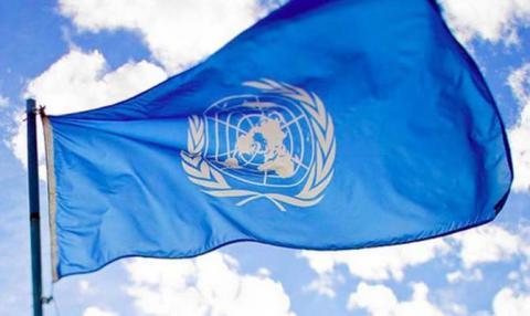Эксперты ООН по предотвращению пыток прибудут в Украину осенью