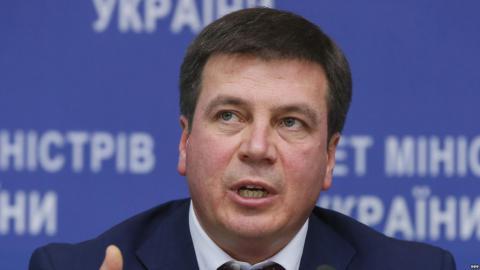 Украина и Туркменистан активизируют сотрудничество Торгово-промышленных палат