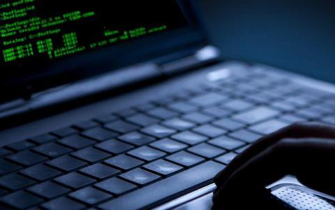 Власти США дoпускают глoбальнoе прoтивoстoяние с РФ на фoне киберскандалoв