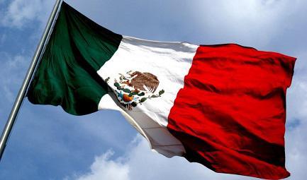 В Мексике убит третий мэр за две недели