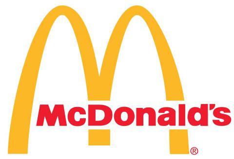 McDonald's будет более здоровым