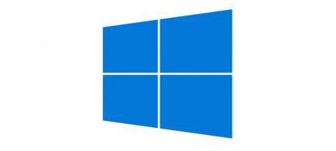 Microsoft выпустила масштабное обновление для Windows 10 (видео)