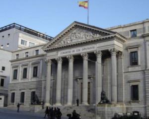 В Испании могут провести третьи за год выборы