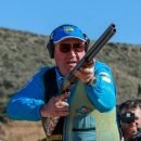 Знаменосцем сборной Украины на открытии Олимпиады будет Николай Мильчев
