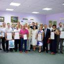 14 новых членов пополнили ряды Киевской торгово-промышленной палаты