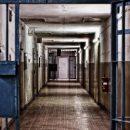 На содержание тюрем в Берлине ежегодно уходит около €11 млн