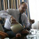 Береза, Добкин, Парубий и 165 других депутатов получили компенсации за аренду жилья в Киеве