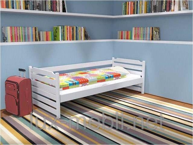 Большой выбор качественных детских кроватей