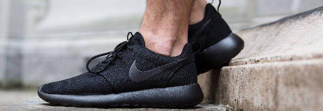 Качественные кроссовки в интернете