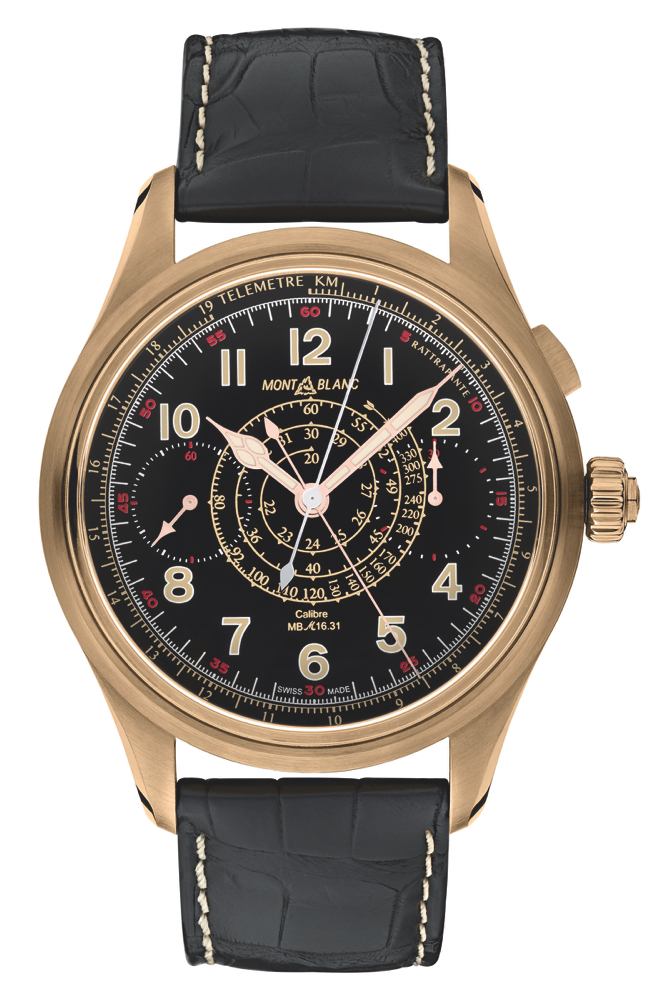 1858_Split Second Chronograph_119910.jpg